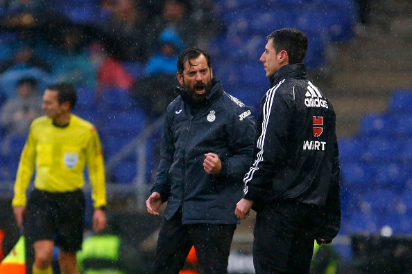 Coutinho im tieng, Barca dut mach thang tai La Liga hinh anh 13