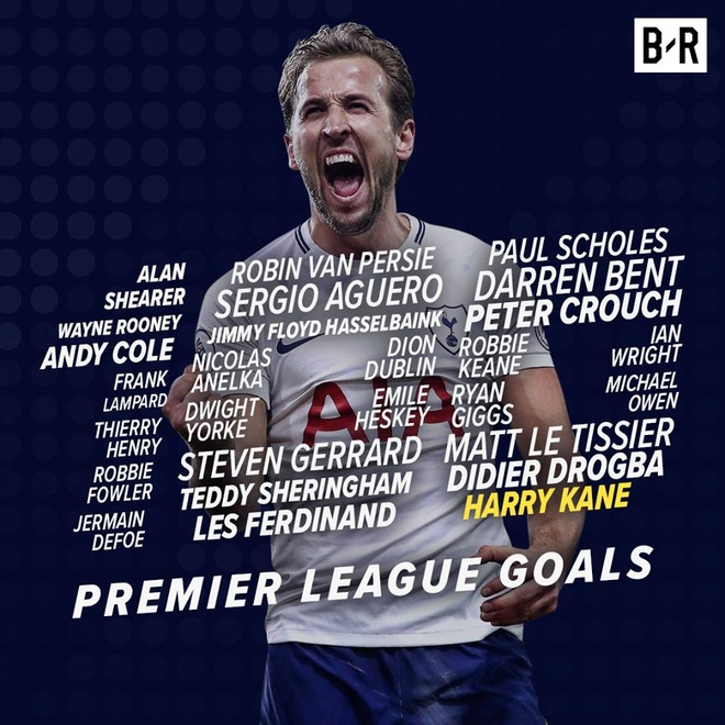 Tottenham cam hoa Liverpool bang sieu pham va an va hinh anh 12