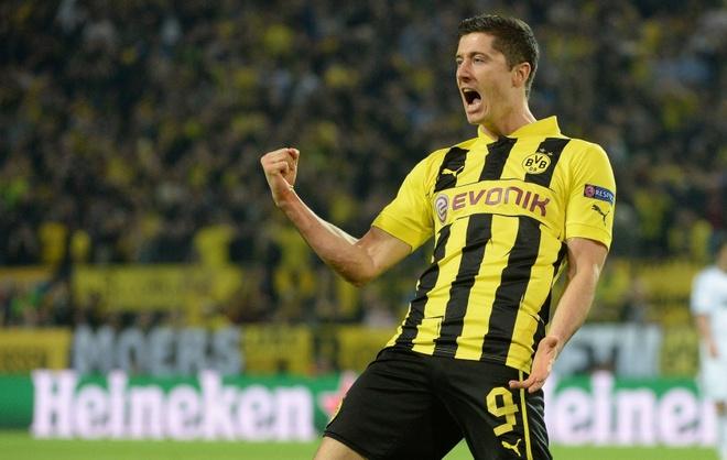 Dortmund manh the nao neu khong ban tru cot? hinh anh 10