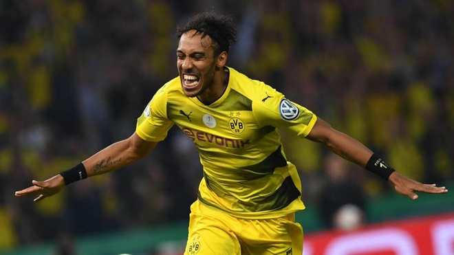 Dortmund manh the nao neu khong ban tru cot? hinh anh 11