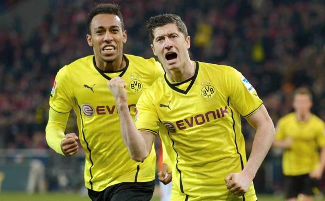Dortmund manh the nao neu khong ban tru cot? hinh anh