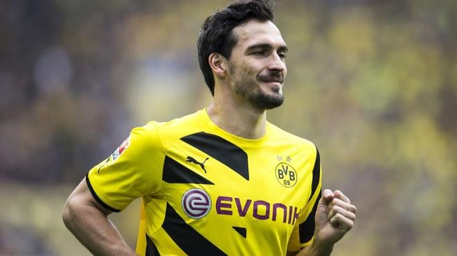 Dortmund manh the nao neu khong ban tru cot? hinh anh 3