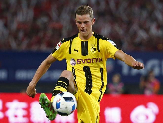 Dortmund manh the nao neu khong ban tru cot? hinh anh 4
