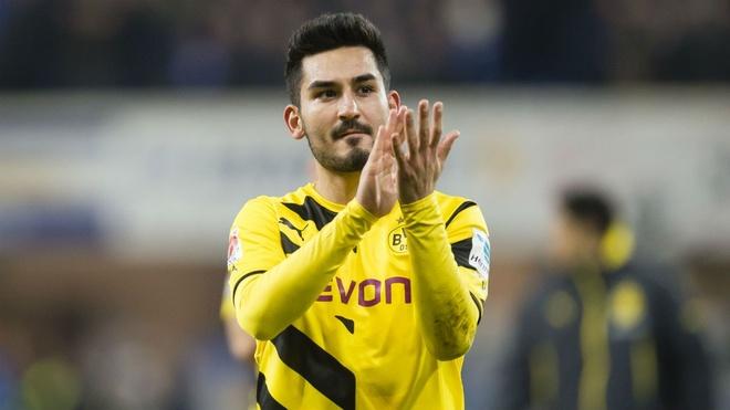 Dortmund manh the nao neu khong ban tru cot? hinh anh 5