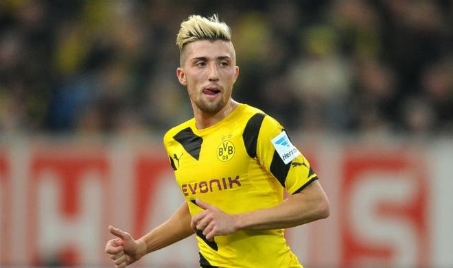 Dortmund manh the nao neu khong ban tru cot? hinh anh 6