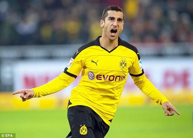 Dortmund manh the nao neu khong ban tru cot? hinh anh 7