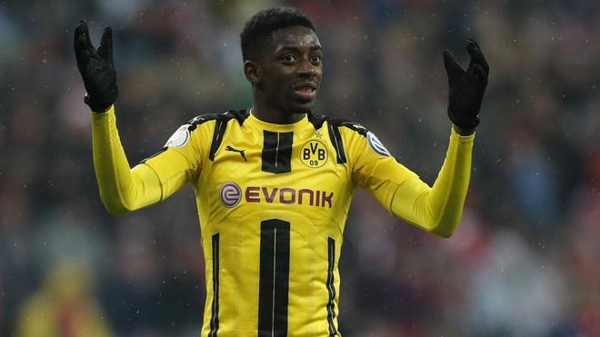 Dortmund manh the nao neu khong ban tru cot? hinh anh 9