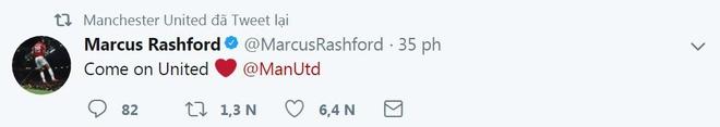 Lukaku lap cu dup dua MU vao tu ket FA Cup hinh anh 8
