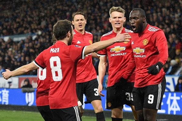 VAR tuoc ban thang cua Man Utd anh 6