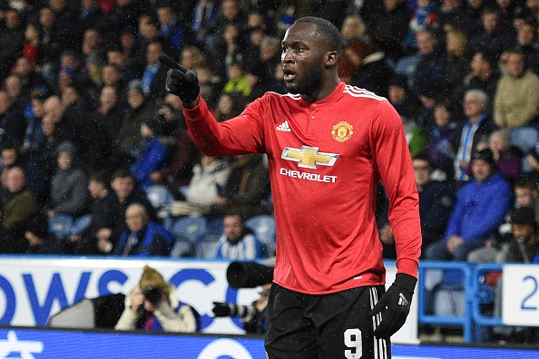VAR tuoc ban thang cua Man Utd anh 9
