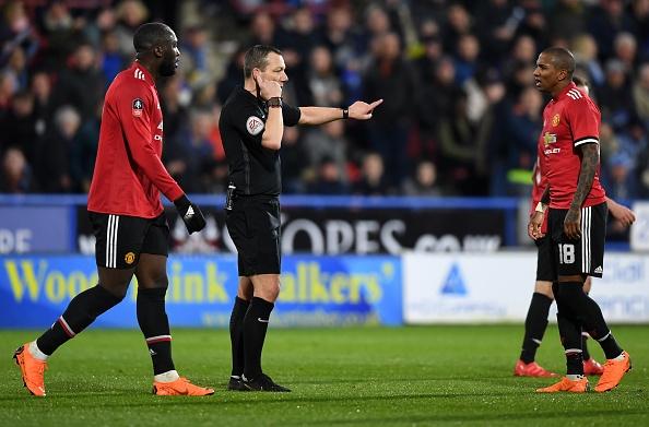 VAR tuoc ban thang cua Man Utd anh 2