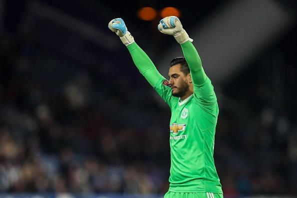 Cham diem Huddersfield 0-2 MU: Lukaku, Sanchez gay an tuong manh hinh anh 1