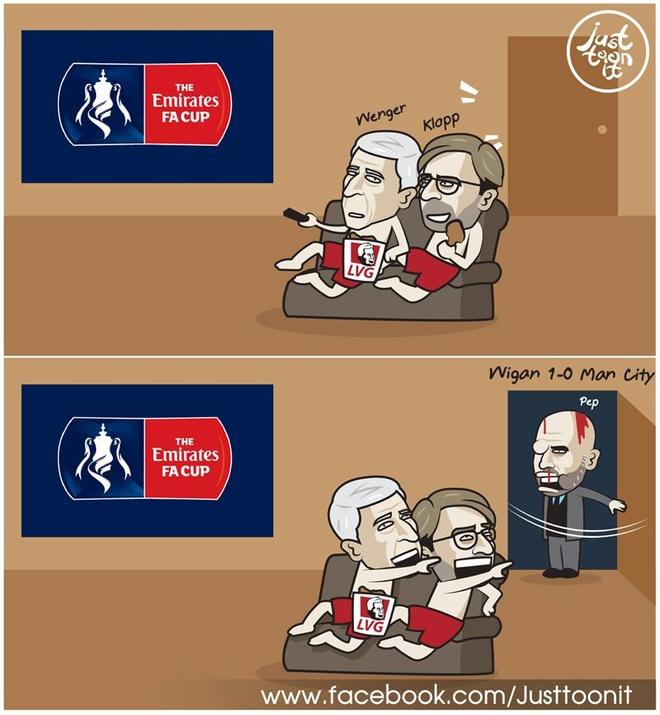 Hi hoa Messi tim ra than chu mo cua vao khung thanh Chelsea hinh anh 9