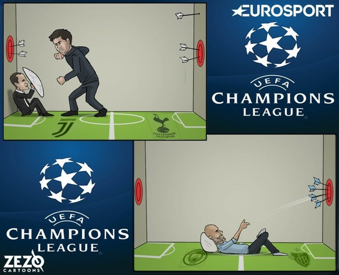 Hi hoa Messi tim ra than chu mo cua vao khung thanh Chelsea hinh anh 8