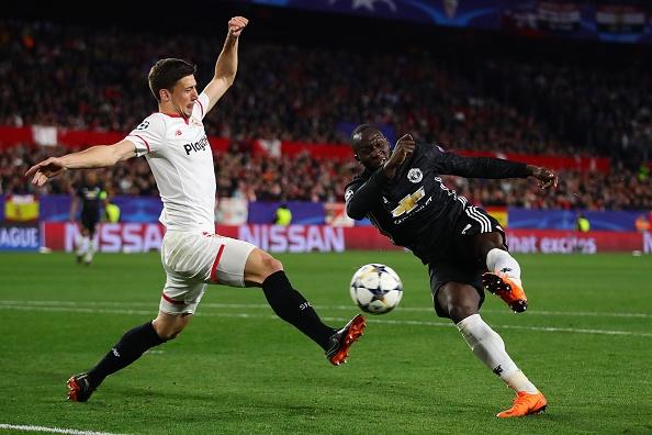 De Gea sanh ngang Van Der Sar sau man giai cuu Man Utd hinh anh 8