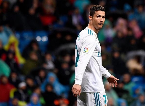 Ronaldo thiet lap cot moc moi trong tran thang Getafe hinh anh