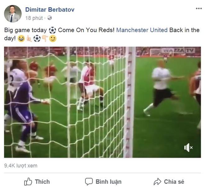 truc tiep Man Utd vs Liverpool anh 6