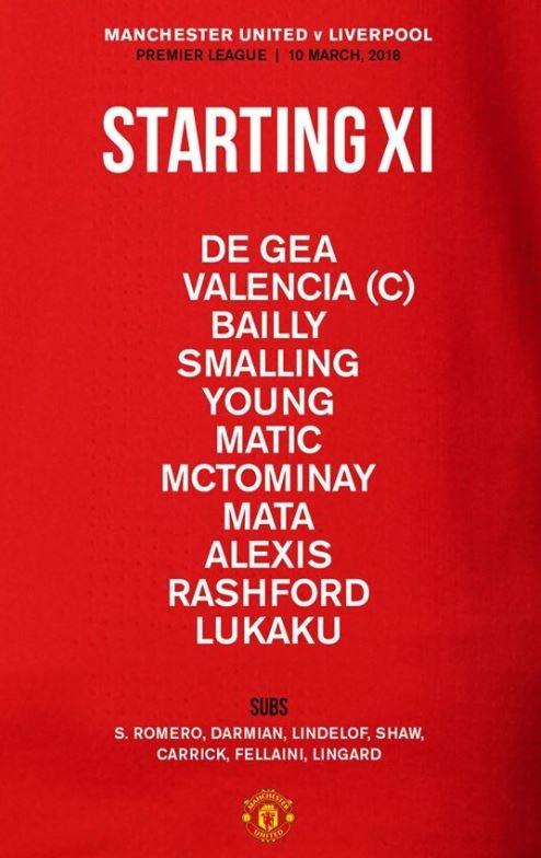 truc tiep Man Utd vs Liverpool anh 8