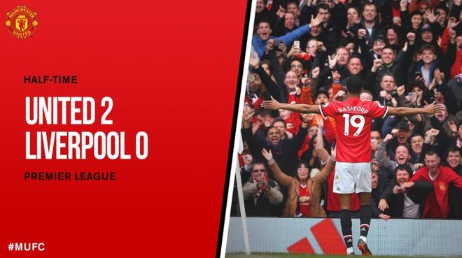 truc tiep Man Utd vs Liverpool anh 30