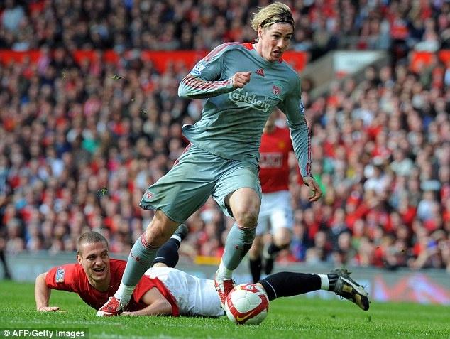 Doi hinh Man Utd thua Liverpool 1-4 tai Old Trafford gio ra sao? hinh anh 3