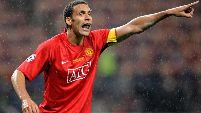 Doi hinh Man Utd thua Liverpool 1-4 tai Old Trafford gio ra sao? hinh anh 4