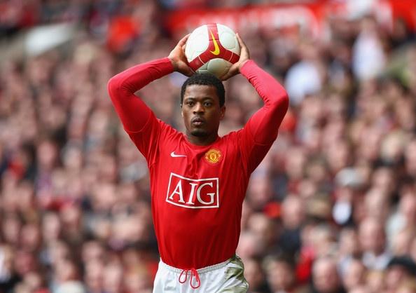 Doi hinh Man Utd thua Liverpool 1-4 tai Old Trafford gio ra sao? hinh anh 5