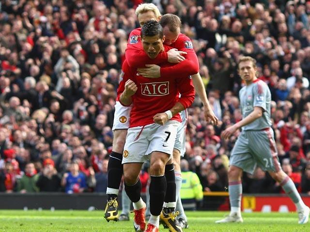 Doi hinh Man Utd thua Liverpool 1-4 tai Old Trafford gio ra sao? hinh anh 6