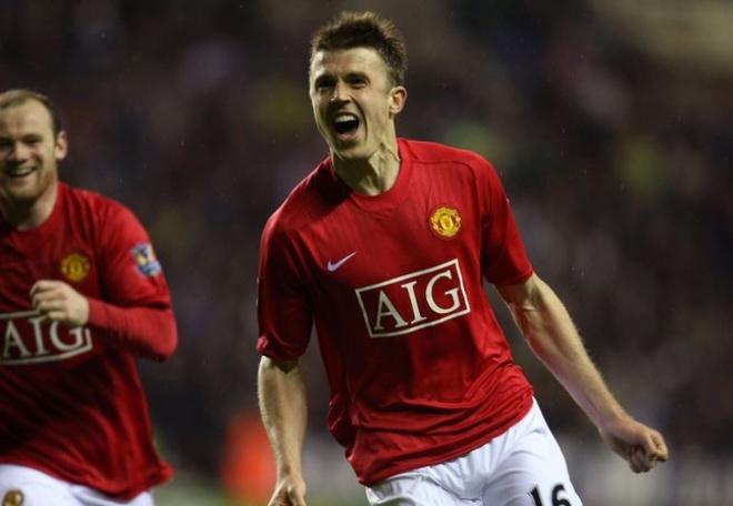 Doi hinh Man Utd thua Liverpool 1-4 tai Old Trafford gio ra sao? hinh anh 7