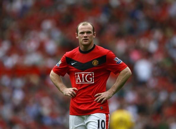 Doi hinh Man Utd thua Liverpool 1-4 tai Old Trafford gio ra sao? hinh anh 11