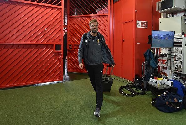 truc tiep Man Utd vs Liverpool anh 15