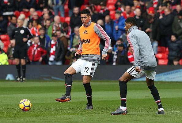 truc tiep Man Utd vs Liverpool anh 20