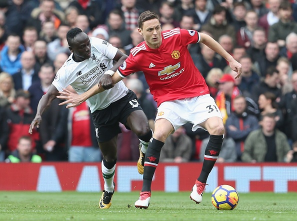 truc tiep Man Utd vs Liverpool anh 22