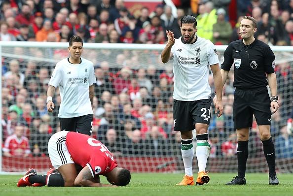 truc tiep Man Utd vs Liverpool anh 21