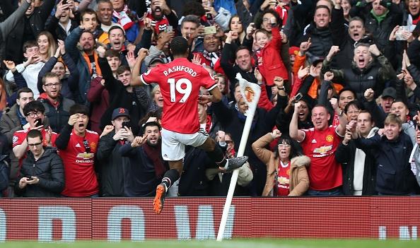 truc tiep Man Utd vs Liverpool anh 24
