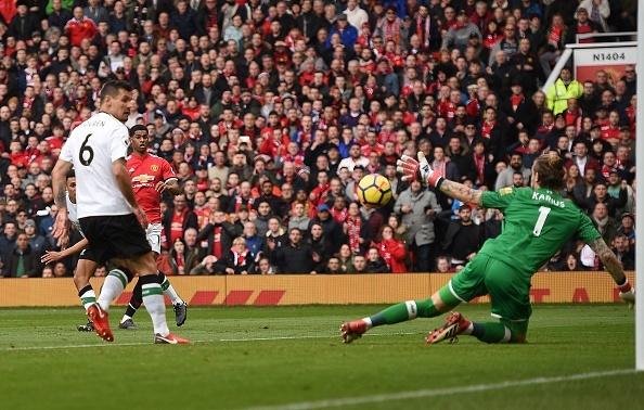 truc tiep Man Utd vs Liverpool anh 25