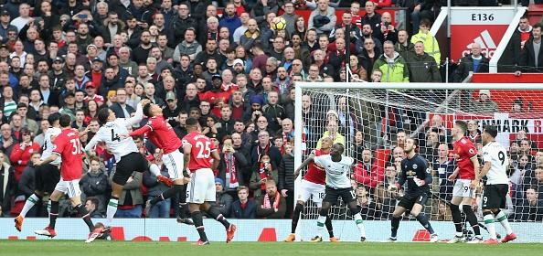 truc tiep Man Utd vs Liverpool anh 32