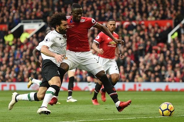 truc tiep Man Utd vs Liverpool anh 33
