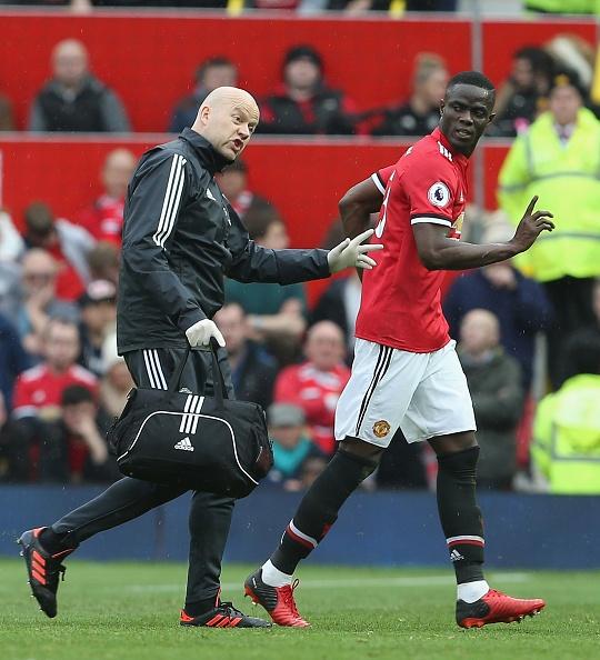 truc tiep Man Utd vs Liverpool anh 35