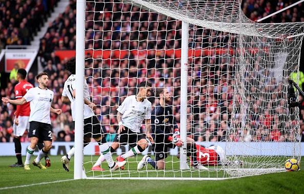 truc tiep Man Utd vs Liverpool anh 34