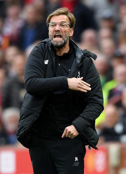 truc tiep Man Utd vs Liverpool anh 36