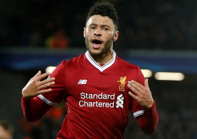 Arsenal duoc tri an sau chien thang cua Liverpool hinh anh