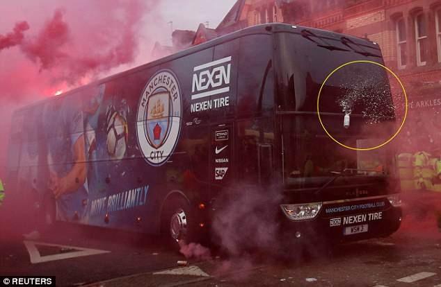 CDV Liverpool dung don tam ly voi Man City hinh anh