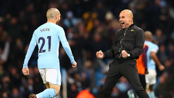 Man City co the vo dich Ngoai hang Anh voi them 7 ky luc hinh anh 3