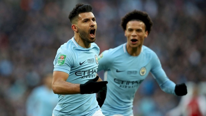 Man City co the vo dich Ngoai hang Anh voi them 7 ky luc hinh anh 4