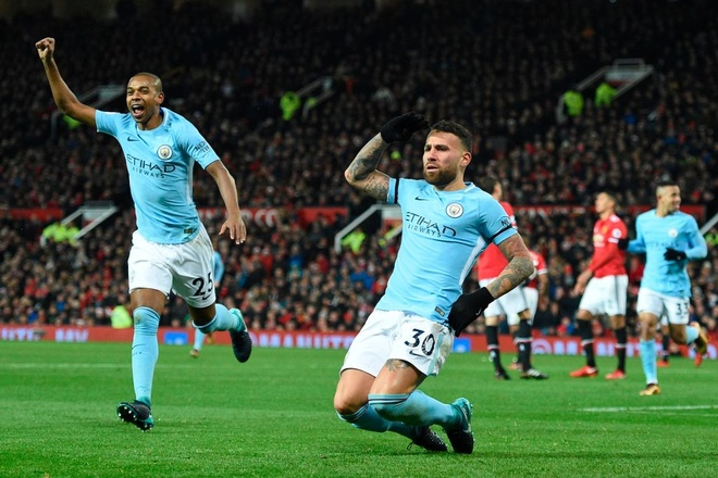Man City co the vo dich Ngoai hang Anh voi them 7 ky luc hinh anh 5