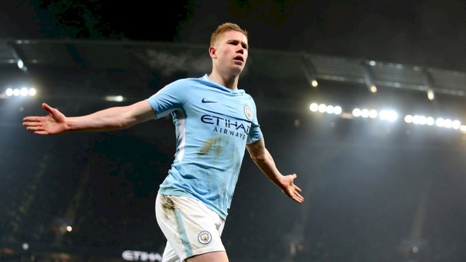 Man City co the vo dich Ngoai hang Anh voi them 7 ky luc hinh anh 7