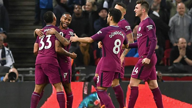 Man City co the vo dich Ngoai hang Anh voi them 7 ky luc hinh anh 8