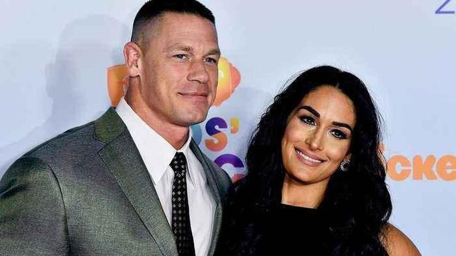 ly do John Cena chia tay ban gai anh 1