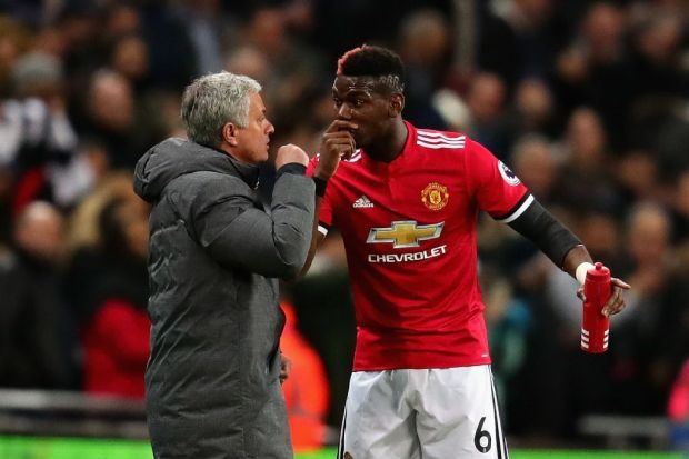 Paul Pogba, tu uoc vong bien thanh con ac mong hinh anh 2