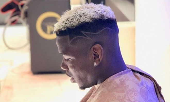 Paul Pogba, tu uoc vong bien thanh con ac mong hinh anh 1